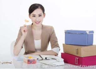 上海公司注销——介绍上海企业分公司的注销流程及所需的资料