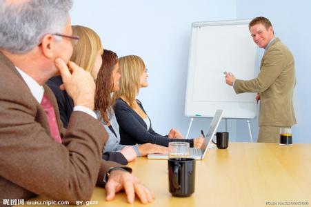 税务稽查会查什么呢、教你11个异常指标2