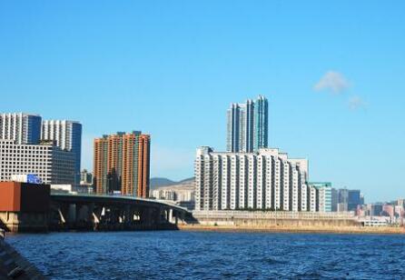 成立香港公司注册条件