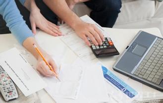 税务风险:虚开发票、多列费用、收入放进个人账户