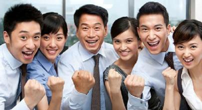 如果公司有变,上海公司注销怎么走流程?1
