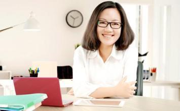 在上海内资公司变更住所需提供哪些资料?