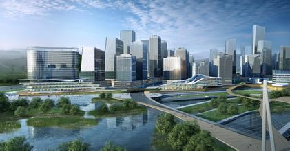 2017上海前海公司地址申请流程