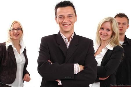 告诉你数字证书办理流程怎么走?