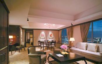在上海如何注册一家酒店管理公司?怎么走办理流程?