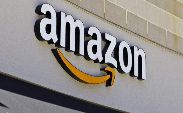 美国商标怎么进行亚马逊备案?