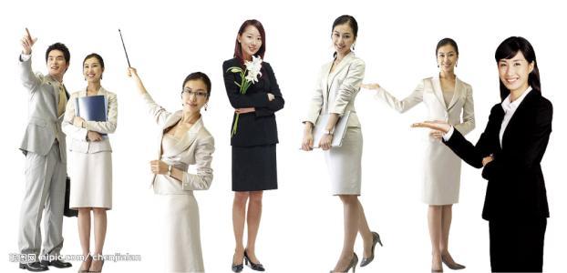 请问在注册上海公司时候填写经营范围时需考虑哪些因素?