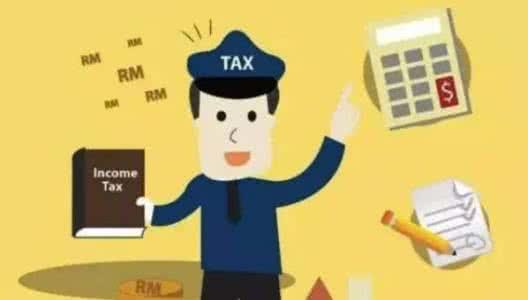 注册上海公司成为一般纳税人报税注意什么