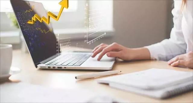 新兴SaaS厂商介入小微企业财务 让用户不懂会计也能轻松记账