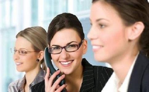 公司注册是打电话跟工商局咨询是吗
