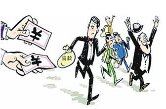 公司倒闭了,需要注销公司吗——上海注册公司1