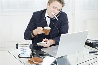 记账报税在上海公司办理税务登记变更手续需要准备材料