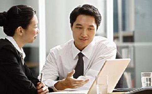 上海注册代办公司