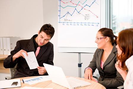 记账凭证应该怎样填制、有哪些要求呢?