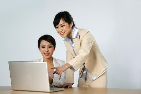 上海公司变更法人流程介绍