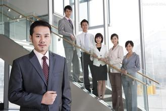 在上海外资企业注册名称查询流程及材料需要哪些内容呢?
