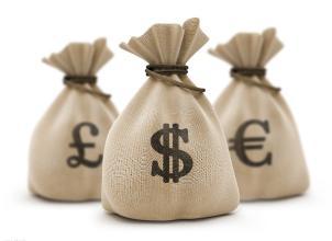 出口退税申请条件和利润计算