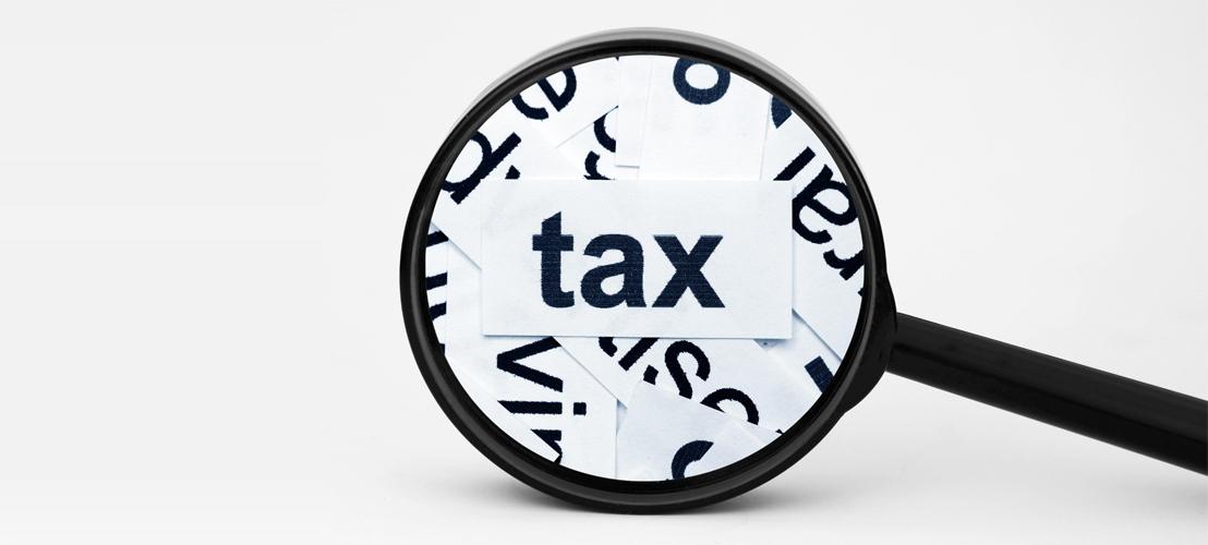 小规模纳税人与一般纳税人有什么区别
