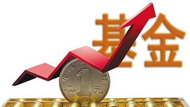 怎么办理注册上海基金公司,现在还可以注册金融类公司吗?