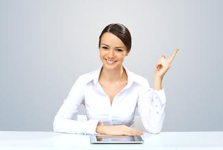 请问在记账报税中哪种类型的发票是可以入账的呢?