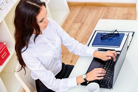 分析外商企业代理记账有哪些特点