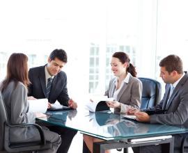 办理企业注销登记的具体流程介绍,你了解多少?