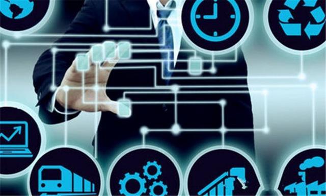 智能做账+自动报税+流程监控+数据营销,木牛盒子要以一站式服务为会计赋能