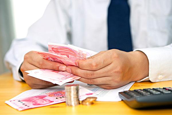上海代理记账的优势在哪里?