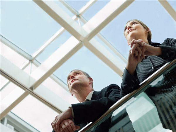 注销税务登记证如何操作?