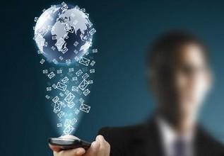 上海公司注册软件科技类知识汇总1