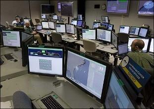 上海公司注册软件科技类知识汇总2