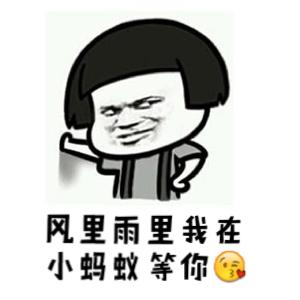 在深圳注册一家公司,做帐报税多少钱一个月算合理?