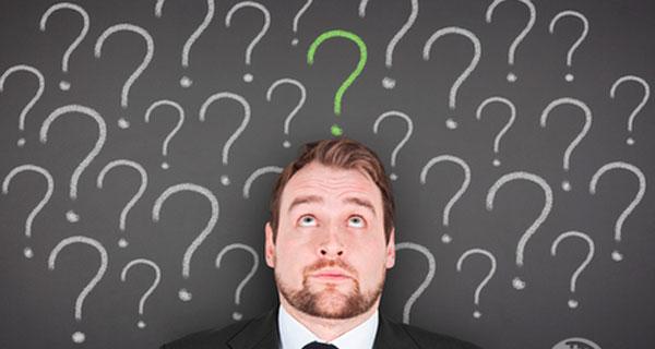 写商标许可合同备案申请书要注意什么问题?