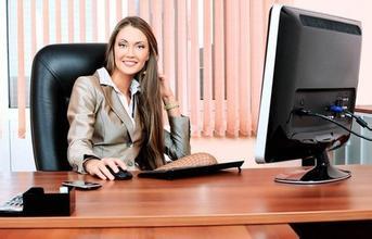 变更公司地址、公司法人的流程怎么走?