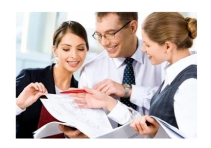 变更地址、股东、法人、公司名称事项介绍