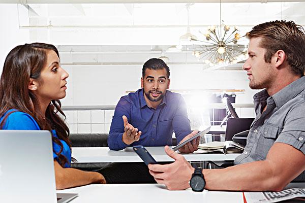 个人独资企业如何注销营业执照?