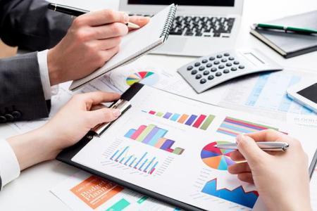 在上海增值税一般纳税人纳税申报流程