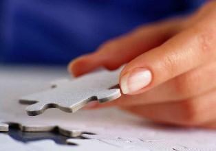 广州公司注册企业名称预先核准的原则