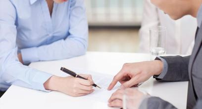 公司注册成功后需要注意的问题有哪些