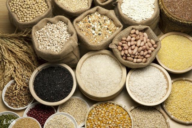 农产品商标注册该不该?农产品商标要注册哪些类别?