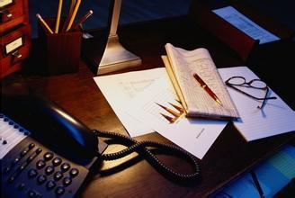 办理公司注销税务登记有哪些注意事项?