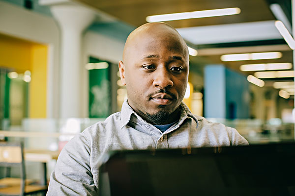 外资企业注销登记的清算流程