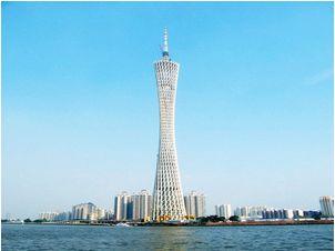 注册广州公司成功的要点