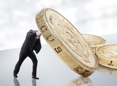 外资公司变更为内资公司所需要资料