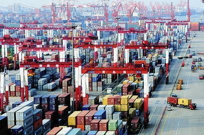 做外贸企业需要注册离岸公司吗