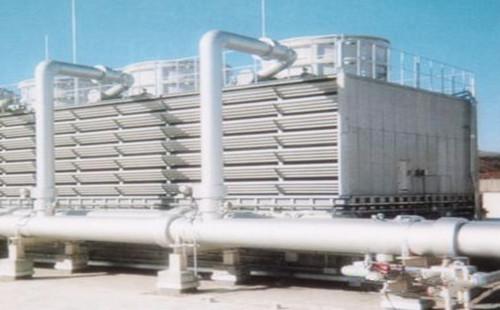 如何注册上海制冷设备工程公司