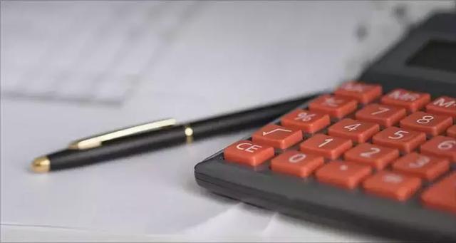 """以""""直营+加盟""""模式输出价值,打造中小微企业信赖的财税品牌"""