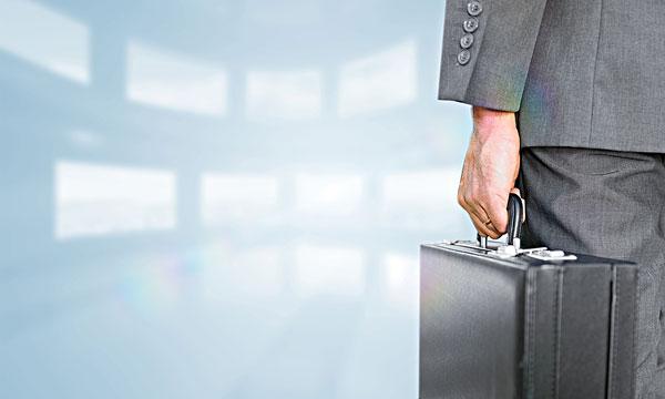 上海注销公司营业执照的具体流程是什么?