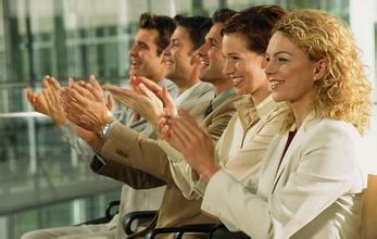 详细介绍注册外资公司的类型有哪些?