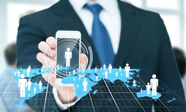 公司起名,科技公司起名,从运营角度看待公司起名核心要素